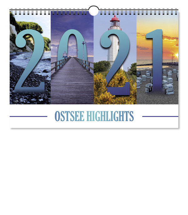 Ostsee Highlights | 2021